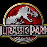 Jurassic_Park_Logo_2