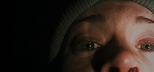 The_Blair_Witch_Project_1080_12