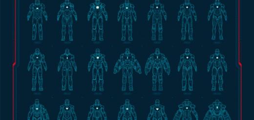 Iron_Man_3_Phantom_City_Creative