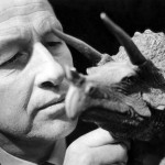 Ray_Harryhausen