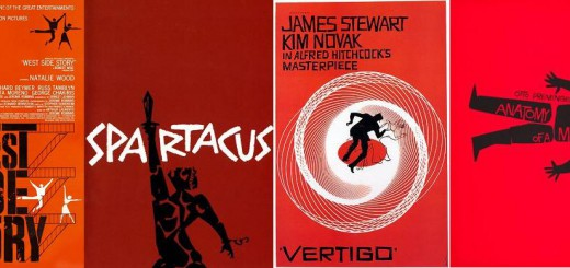 Saul_Bass_Posters