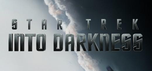Star_Trek_Into_Darkness_poster
