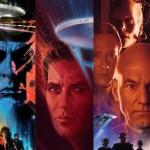 Star_Trek_posters