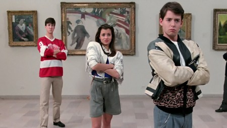 top-teen-movies-of-all-time