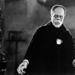 Phantom of the Opera - Lon Chaney