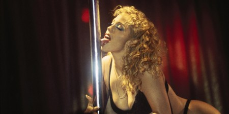 elizabeth-berkley-showgirls1