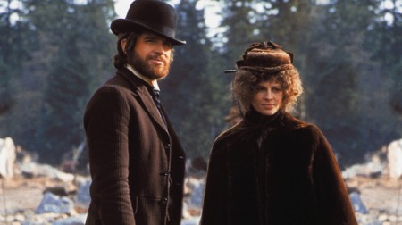 mccabe-and-mrs-miller-movie-still