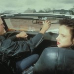 ko_natural_born_killers_woody_harrelson_juliette_lewis_lpl_120723_wmain