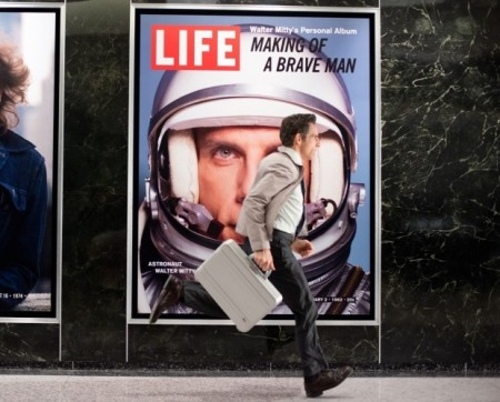 secret-life-of-walter-mitty07