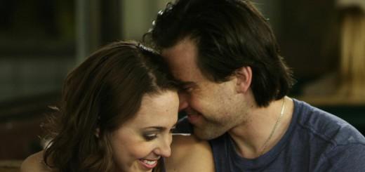 Don't Pass Me By - Rachel Noll as Hannah & Sean Stone as Josh