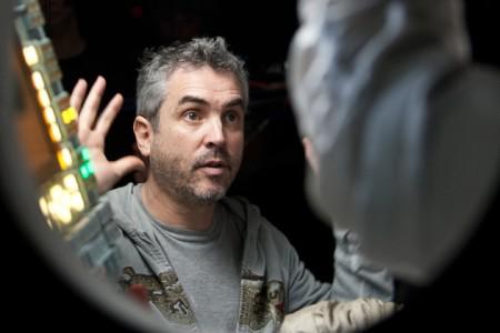 alonso-cuaron-gravity-2014-golden-globes-best-director