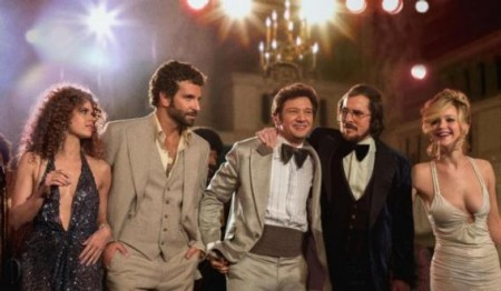 american_hustle_cast.jpg.CROP.article568-large