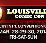 louisville-comic-con-march-28-29-30-2014-fri-sat-sun-kentucky-international-convention-center-13[1]