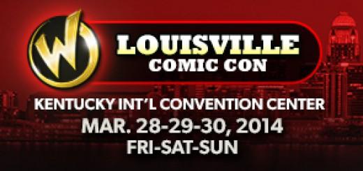 louisville-comic-con-march-28-29-30-2014-fri-sat-sun-kentucky-international-convention-center-13[1]