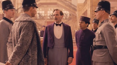 the-grand-budapest-hotel-international-trailer-0