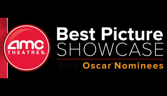 Best-Picture-Showcase