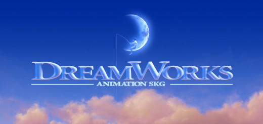 DreamworksAnimationSKGM3EMW