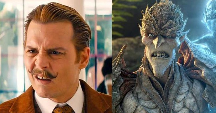 Mortdecai-Boy-Next-Door-Strange-Magic