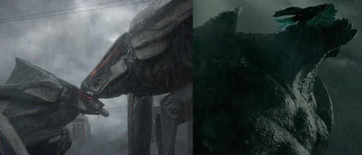 Muto-Kaiju