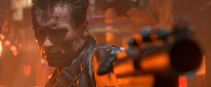 Terminator_2_574