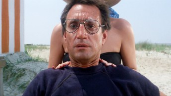 Jaws_2_Roy_Scheider