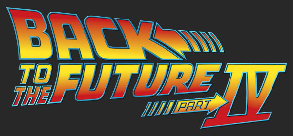 Back to the future iv it s official flickchart the blog