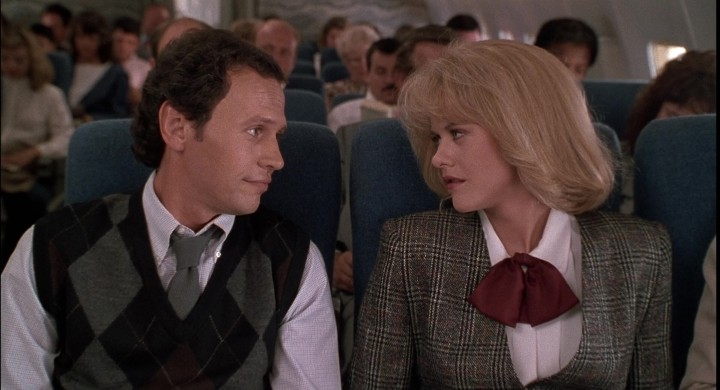 """communication concepts in when harry met sally Film analysis communication studies 100 the purpose of this assignment is to apply the concepts or theories  applied to the movie """"when harry met sally""""."""
