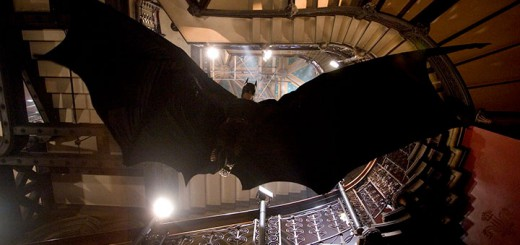 2005-Batman-Begins-banner