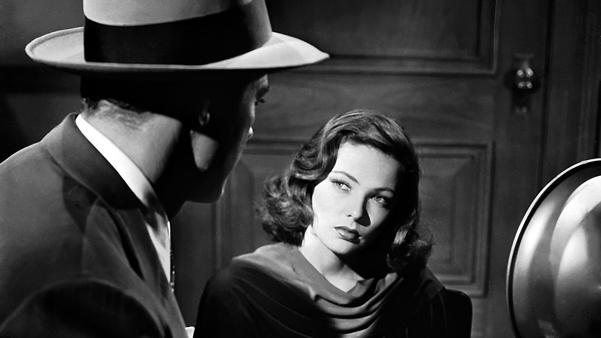 the top detective films of all time the blog