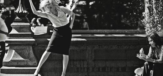 Frances-Dances