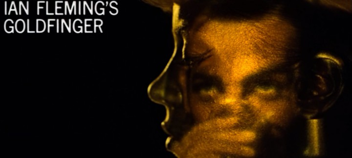 Goldfinger - Title Screen Cropped