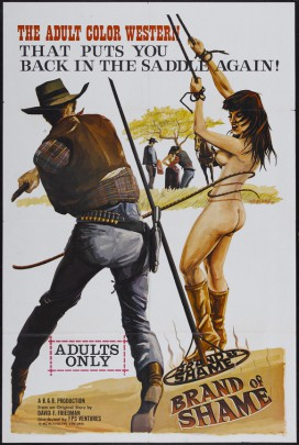 brand-of-shame-movie-poster-1968-1020413134