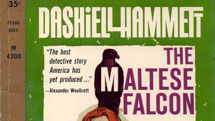 fc-hammett-book
