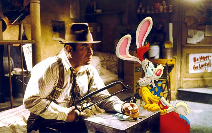 fc-who-framed-roger-rabbit