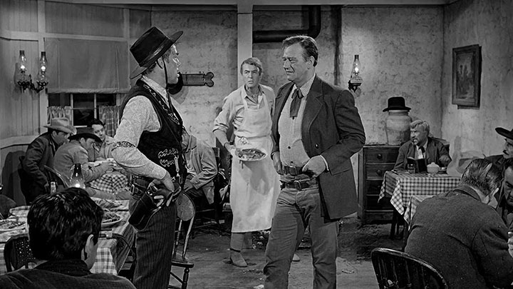 js-The-Man-Who-Shot-Liberty-Valance