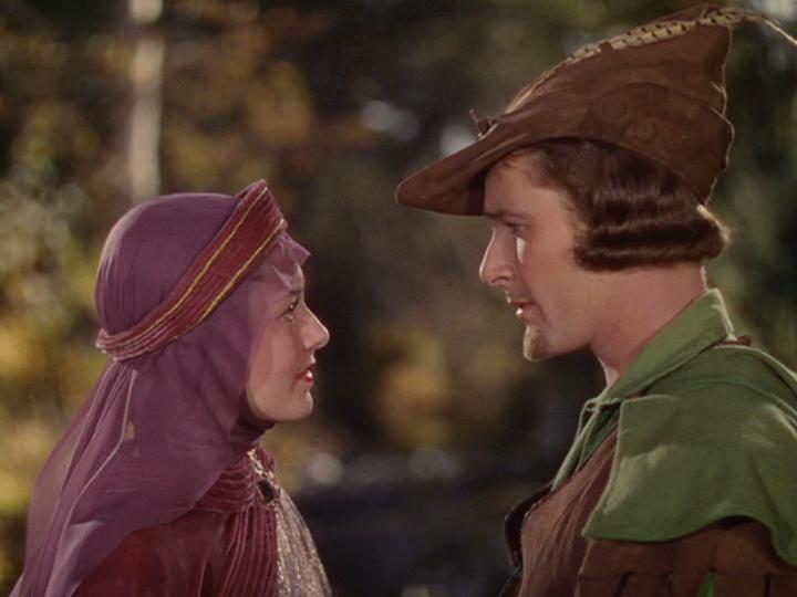 fc-02-Olivia-de-Havilland-Robin-Hood