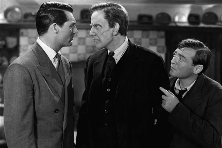 fc-08-Raymond-Massey-Arsenic-and-Old-Lace