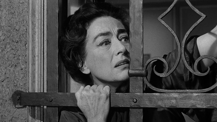 fc-10-Joan-Crawford-Baby-Jane
