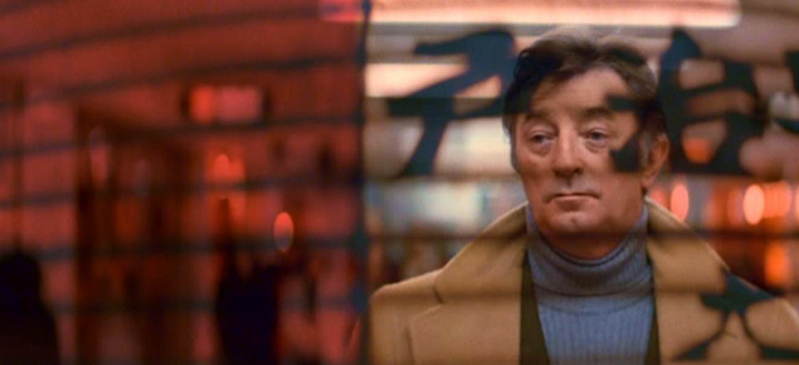 fc-12-Robert-Mitchum-The-Yakuza