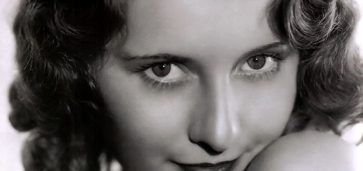 fc-stanwyck