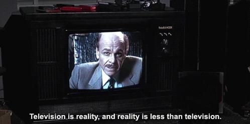 oblivion_television