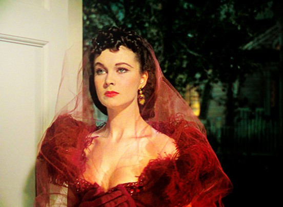 """Inevitable Remakes: """"Gone with the Wind"""" 