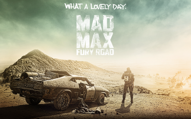 Mad-Max-Fury-Road-lovely-day-1