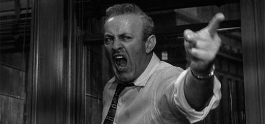fc-17-Lee-J-Cobb-12-Angry-Men
