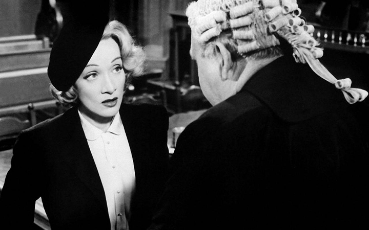 fc-22-Marlene-Dietrich-Witness-for-the-Prosecution