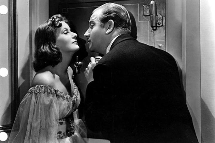 fc-26-Greta-Garbo-Ninotchka