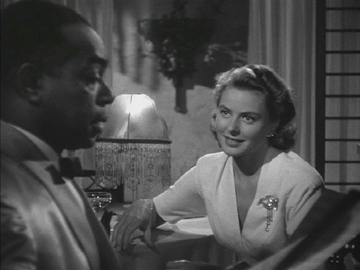 fc-28-Ingrid-Bergman-Casablanca