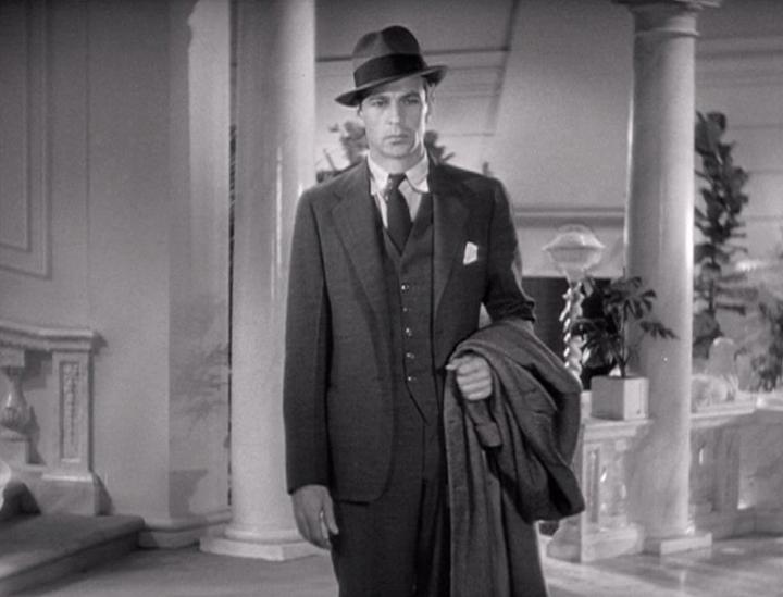 fc-30-Gary-Cooper-Mr-Deeds