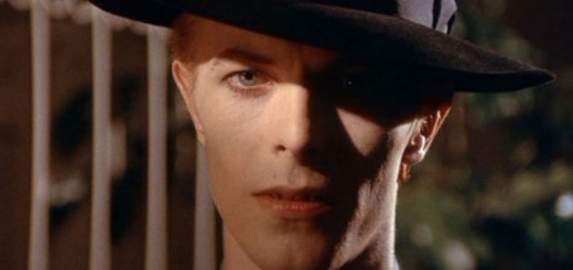 Bowie is reportedly unaware of the project.