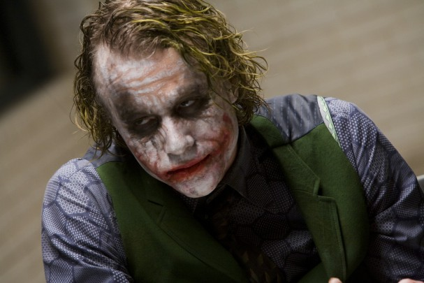 heath-ledger-jokter-dark-knight